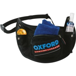 Oxford Holster