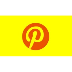 Pinterest For Business: How I Get 7905 Followers In 30 Days