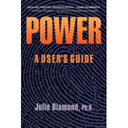 power a users guide