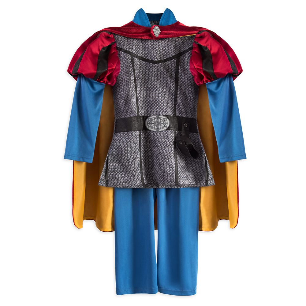 Prince Phillip Costume for Kids Sleeping Beauty Official shopDisney