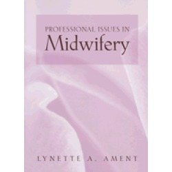 professional issues in midwifery