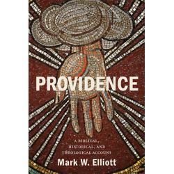 Providence - A Biblical, Historical, and Theological Account