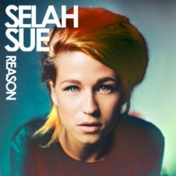 Reason: Deluxe Edition (IMPORT)