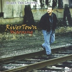 Rivertown Warning