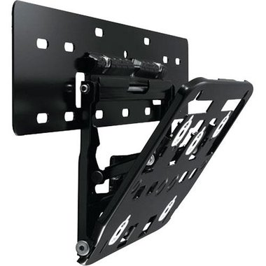 Samsung WMN-M21EBZA No Gap Wall Mount For 75 Q Series TVs