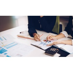 Sap Financial and Management accounting+Bests Tips & Tricks