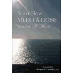 scale how meditations