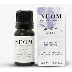 Scent to Sleep essential oil 10ml