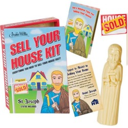 Sell Your House Kit