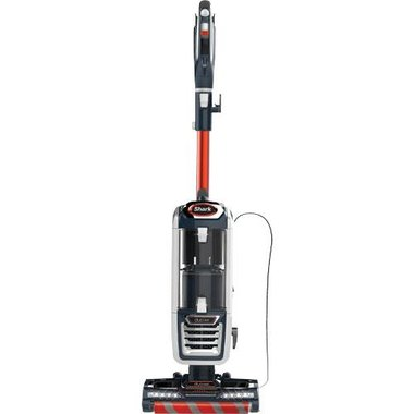 Shark NV831 Rotator Powered Lift-Away Speed With DuoClean Technology