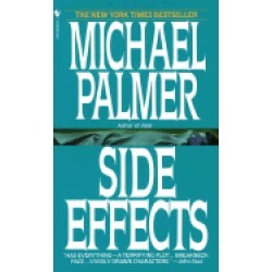 side effects a novel