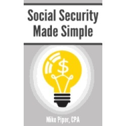 social security made simple social security retirement benefits and related