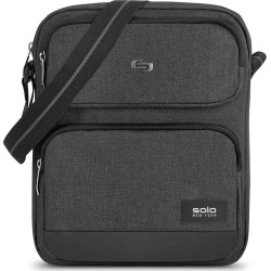 SOLO NEW YORK Ludlow Universal Tablet Sling at Nordstrom Rack