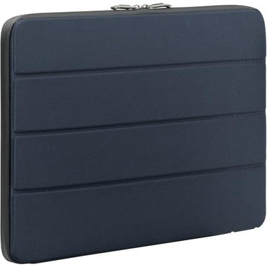 "Solo PRO115-5 Bond 15.6"" Laptop Sleeve"