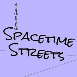 Spacetime Streets