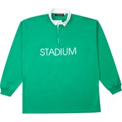 Stadium Goods Stadium Rugby - Large