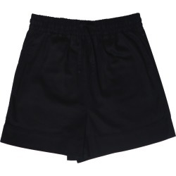 Standard Issue NYC - Ultimate Black Shorts