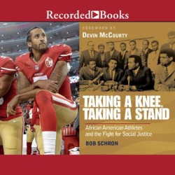 Taking a Knee, Taking a Stand - Download