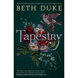 tapestry a book club recommendation
