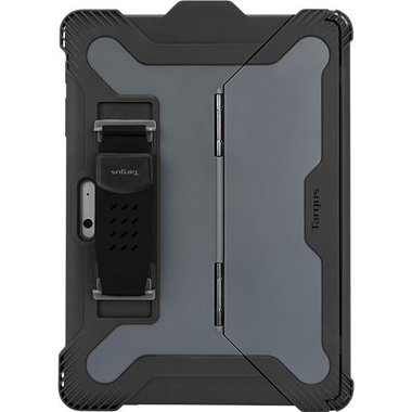 Targus THD491GL SafePort Rugged MAX for Microsoft Surface Go 2 and Surface Go
