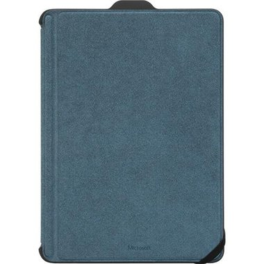 Targus THZ779GL Protect Case for Microsoft Surface Go 2 and Surface Go