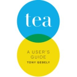 tea a users guide