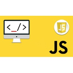 The Complete Javascript Practice Test (+LinkedIn Assessment)