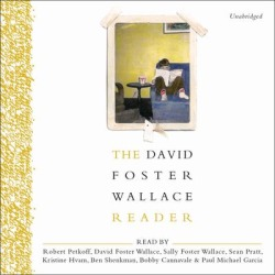 The David Foster Wallace Reader - Download
