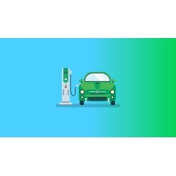 The essentials of Electric Car Automobile technology