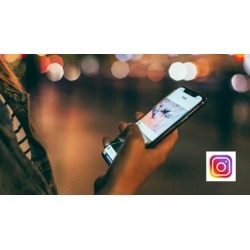 The Ultimate Guide to Succeed on Instagram in 2020
