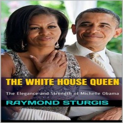 The White House Queen - Download
