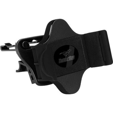 Thunderdog TH01VPM Universal Car Vent Mount For Smartphones & GPS