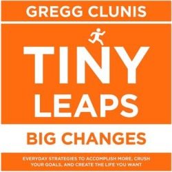 Tiny Leaps, Big Changes - Download