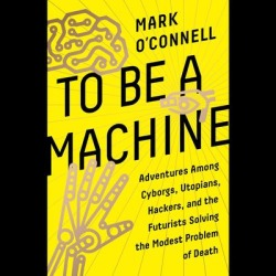To Be a Machine - Download