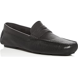 To Boot New York Men's Ashberry Penny Loafer Drivers