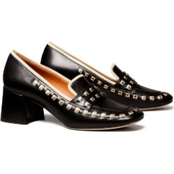 Tory Burch Tory Loafer