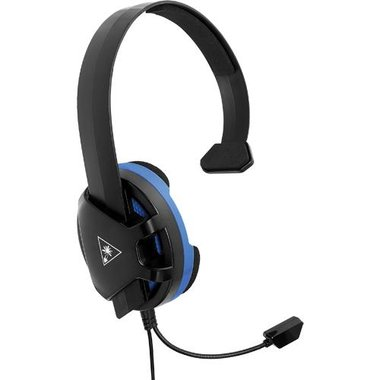 Turtle Beach TBS-3345-01 Recon Chat Headset For PlayStation 4