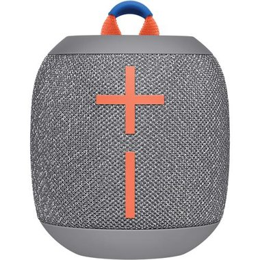 Ultimate Ears 984-001548 Wonder-Boom 2 Bluetooth Speaker