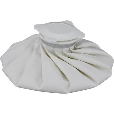 """Veridian Healthcare 24-905 Hot Cold Therapy Ice Bag- 9"""""""
