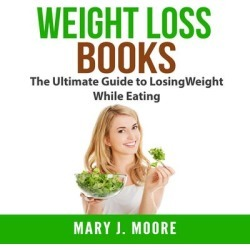 Weight Loss Books - Download