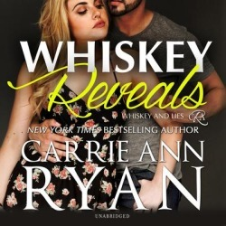 Whiskey Reveals - Download