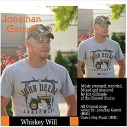Whiskey Will
