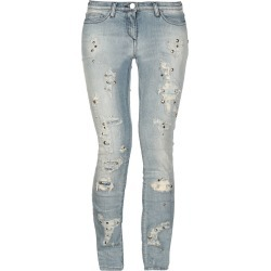 WHO*S WHO Jeans