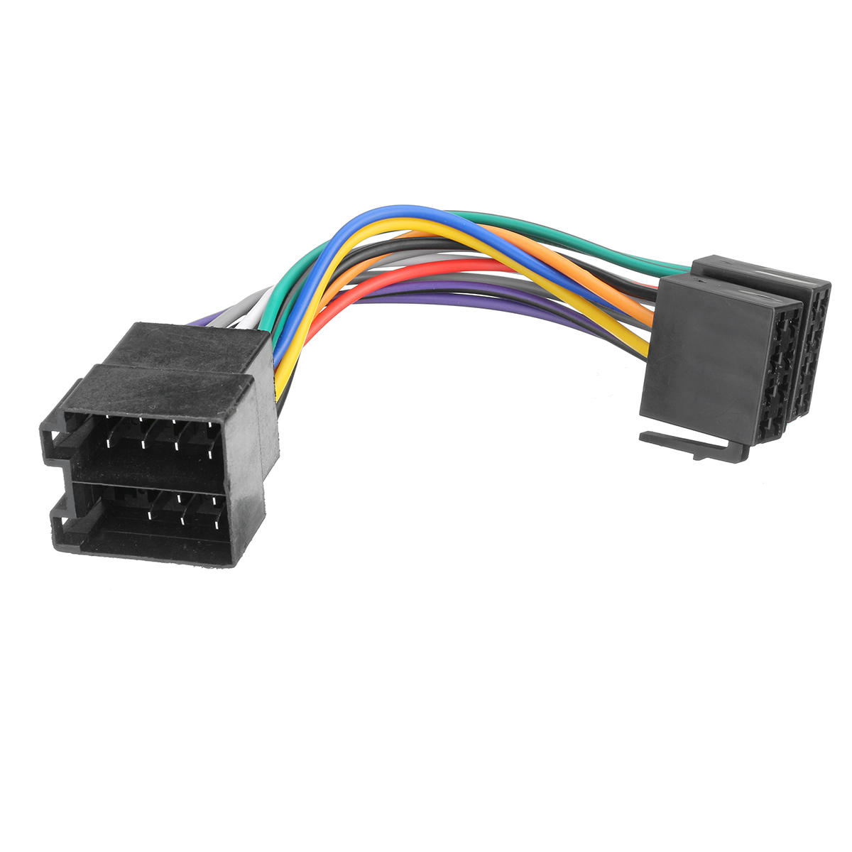 Wiring Harness Cable Cord Wire For Holden Mercedes Commodore VZ Astra Vectra Barina