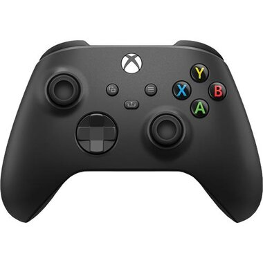 XBOX QAT-00001 Controller For Xbox Series X/S
