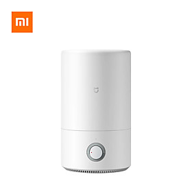 xiaomi humidifier for home / for office normal temperature moisturizing