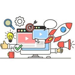 Youtube Authority: Grow a Successful Youtube Channel