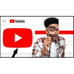 YouTube SEO 2020: How I rank Number 1 on YouTube in 24 Hours