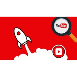Youtube SEO Course: How TO Rank #1 On YouTube in 2020