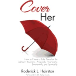 cover her